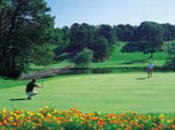Cape Cod Golf Course, Country Club on Cape Cod, Public Golf Course, Public Golf Courses, Golf Courses on Cape Cod, Country Clubs on Cape Cod, Play Golf on Cape Cod, MA