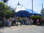 Cape Cod Melody Tent, Cape Cod, MA, Cape Cod Entertainment, Cape Cod Melody Tent Hyannis, MA, Cape Cod Entertainment - Just The Cape