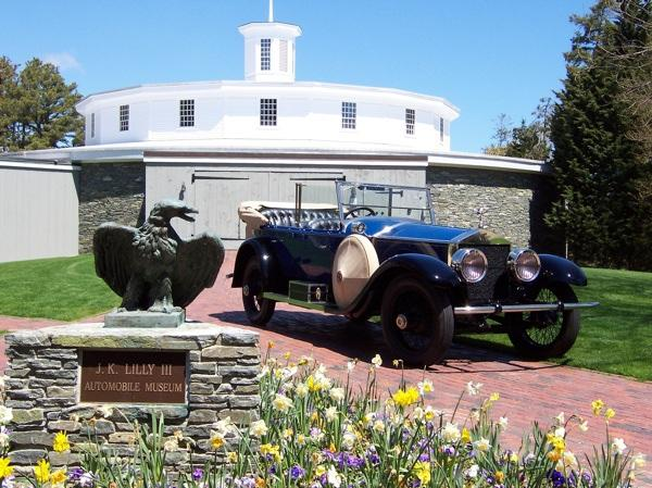 1000 images about new england wedding venues on pinterest Heritage museum and gardens wedding