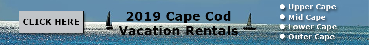 Cape Cod Real Estate, Cape Cod Real Estate For Sale, Cape Cod Commercial Real Estate, Cape Cod Residential Real Estate, Real Estate For Sale on Cape Cod