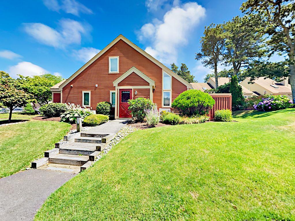 Brewster MA Vacation Rentals, Upper Cape Cod Vacation Rentals, Upper Cape Cod Vacations, Upper Cape Cod MA Vacation Rentals