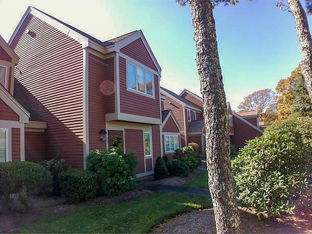 Brewster MA Vacation Rentals, Upper Cape Cod Vacation Rentals, Upper Cape Cod Vacations, Upper Cape Cod MA Vacation Rentals