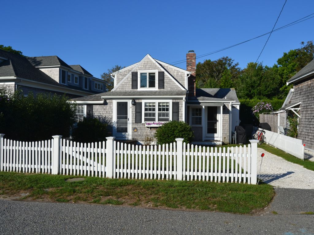 Chatham MA Vacation Rentals, Upper Cape Cod Vacation Rentals, Upper Cape Cod Vacations, Upper Cape Cod MA Vacation Rentals