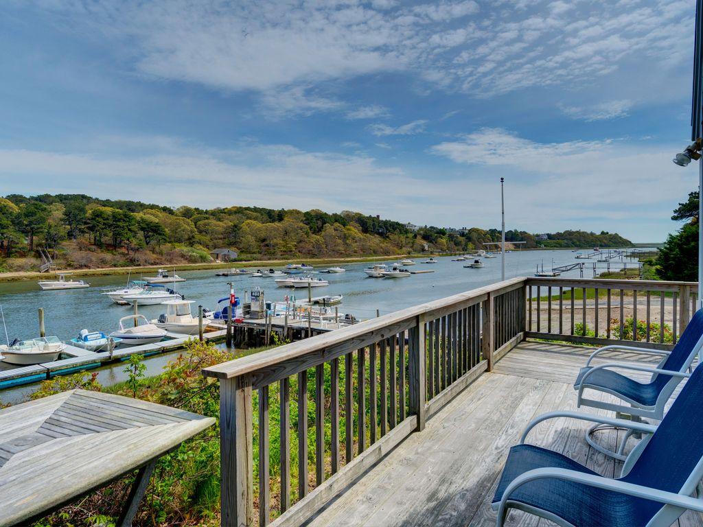 Chatham MA Vacation Rentals, Upper Cape Cod Vacation Rentals, Upper Cape Cod Vacations, Upper Cape Cod MA Vacation Rentals