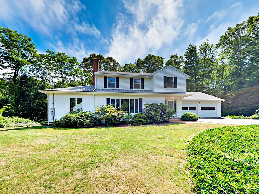 Falmouth MA Vacation Rentals, Upper Cape Cod Vacation Rentals, Upper Cape Cod Vacations, Upper Cape Cod MA Vacation Rentals