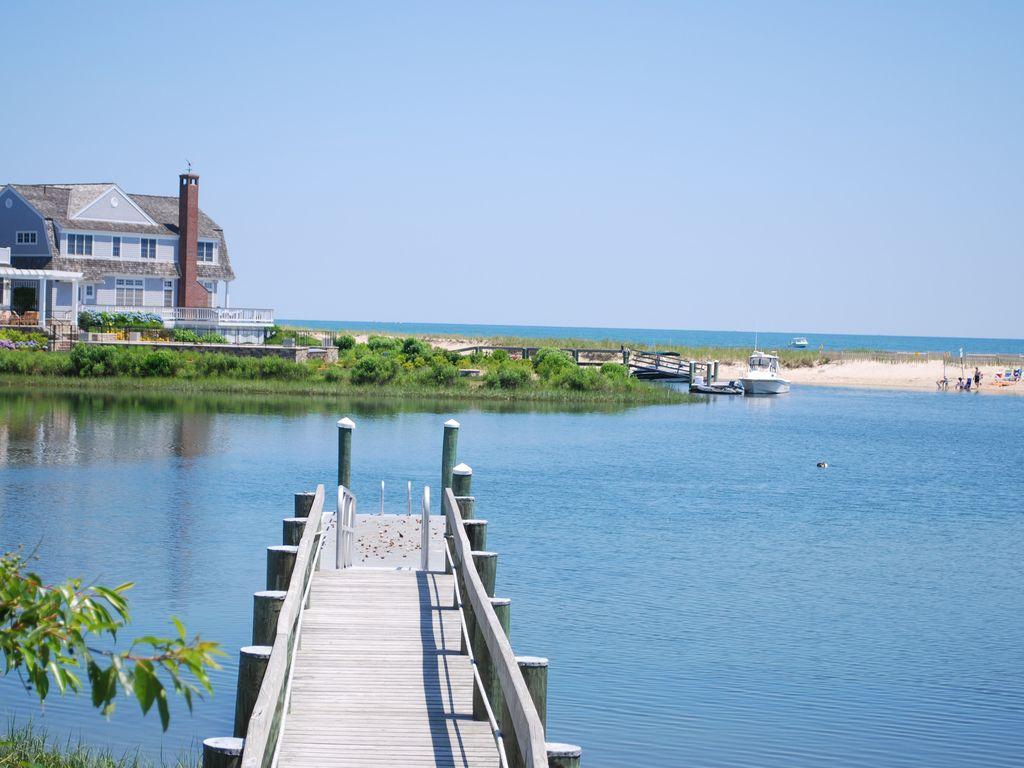 Mashpee MA Vacation Rentals, Upper Cape Cod Vacation Rentals, Upper Cape Cod Vacations, Upper Cape Cod MA Vacation Rentals