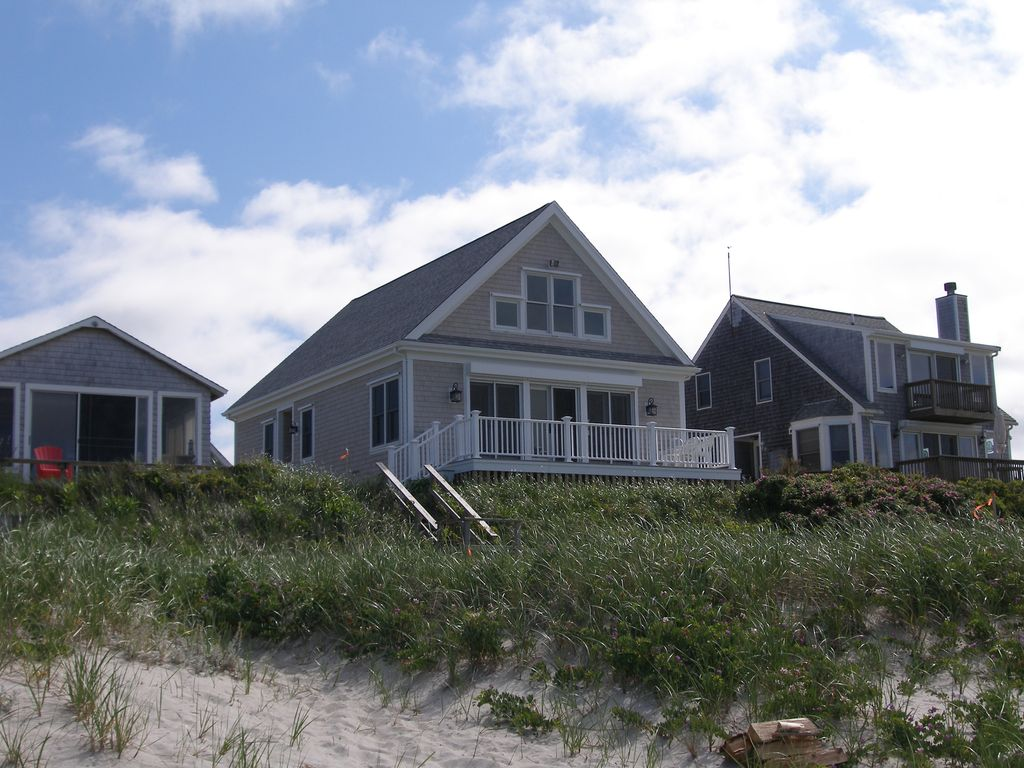 Sandwich MA Vacation Rentals, Upper Cape Cod Vacation Rentals, Upper Cape Cod Vacations, Upper Cape Cod MA Vacation Rentals