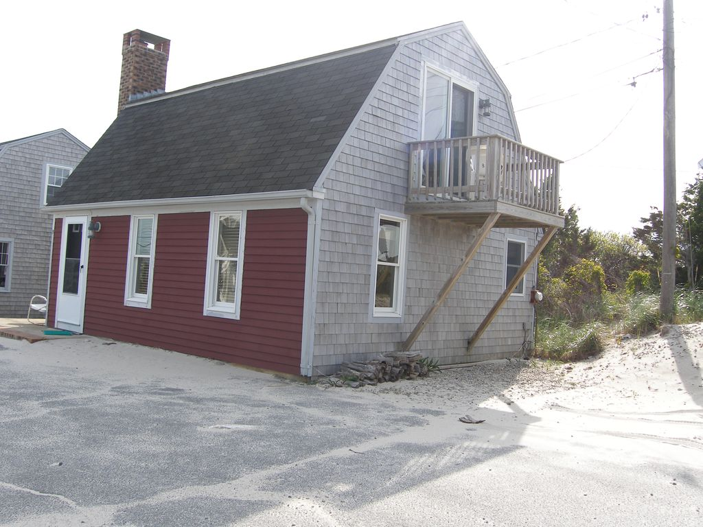 Dennis MA Vacation Rentals, Upper Cape Cod Vacation Rentals, Upper Cape Cod Vacations, Upper Cape Cod MA Vacation Rentals