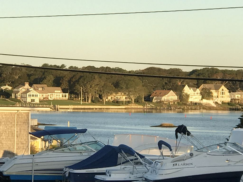 Yarmouth MA Vacation Rentals, Upper Cape Cod Vacation Rentals, Upper Cape Cod Vacations, Upper Cape Cod MA Vacation Rentals