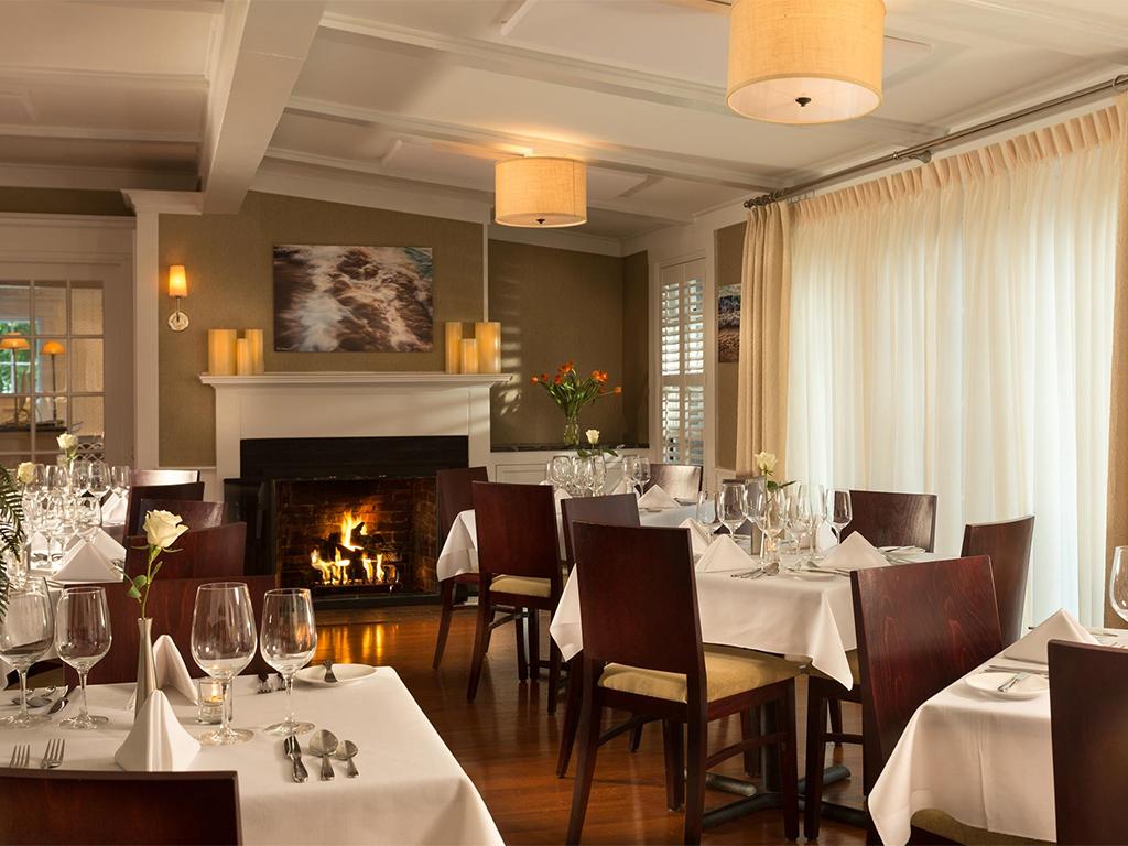 Cape Cod Restaurants, Restaurants On Cape Cod, MA, Cape Cod Restaurants