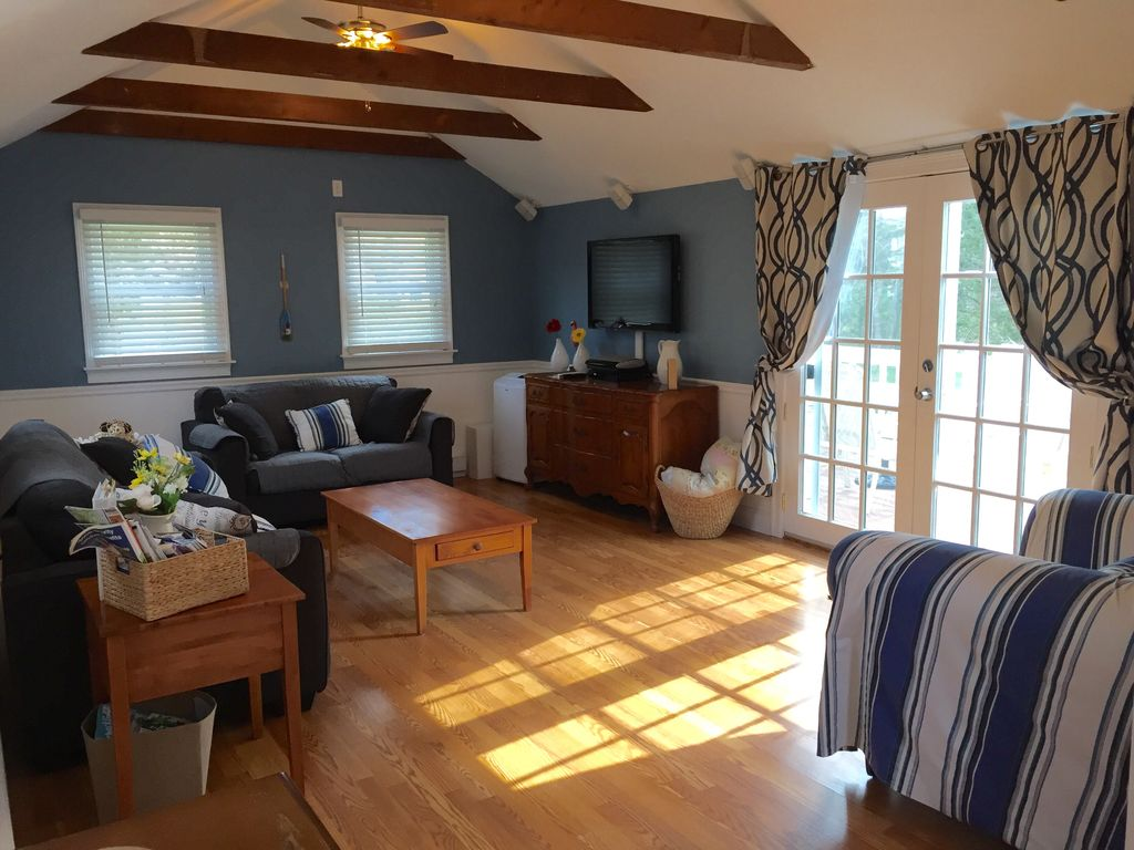 Eastham MA Vacation Rentals, Upper Cape Cod Vacation Rentals, Upper Cape Cod Vacations, Upper Cape Cod MA Vacation Rentals