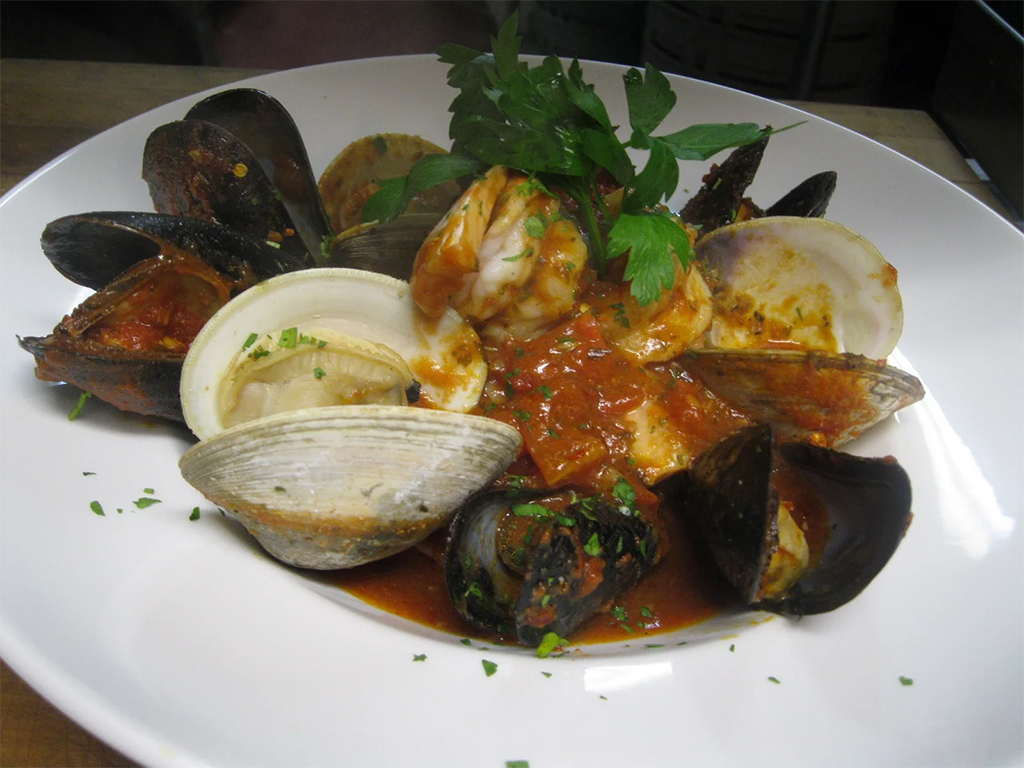 Outer Cape Cod Restaurants, Restaurants On Outer Cape Cod, MA, Cape Cod Restaurants