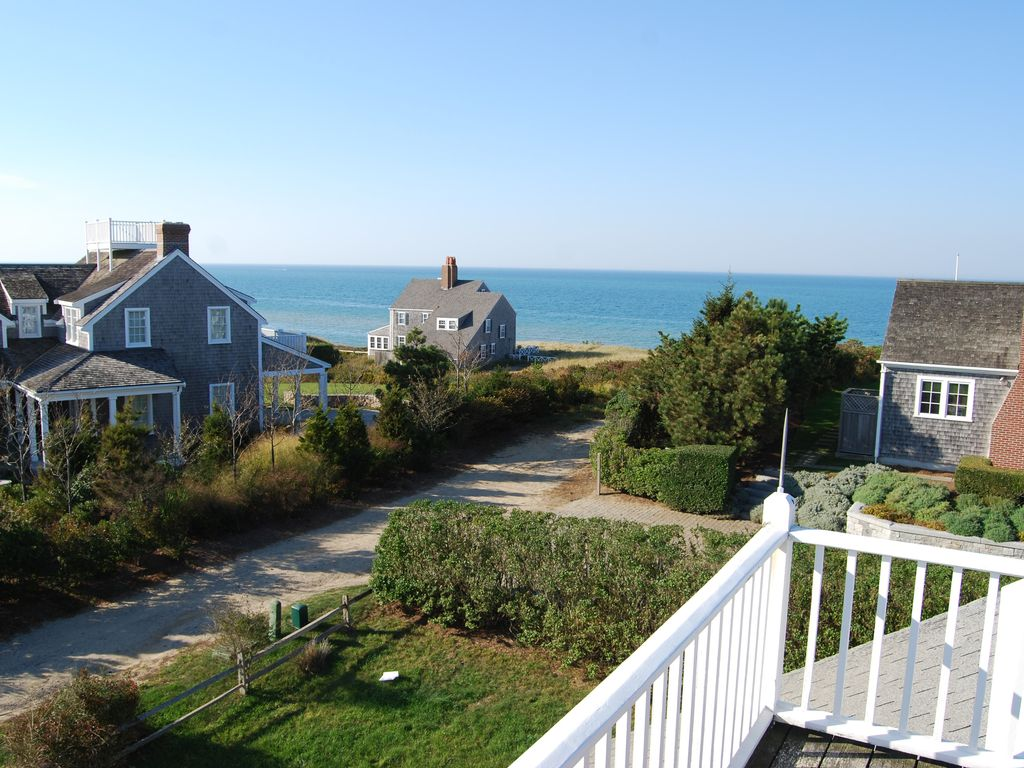 Nantucket MA Vacation Rentals, Upper Cape Cod Vacation Rentals, Upper Cape Cod Vacations, Upper Cape Cod MA Vacation Rentals