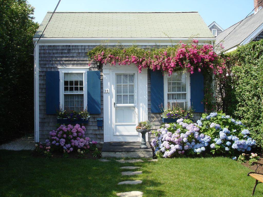 Nantucket MA Vacation Rentals, Upper Cape Cod Vacation Rentals, Upper Cape Cod Vacations, Upper Cape Cod MA Vacation Rentals