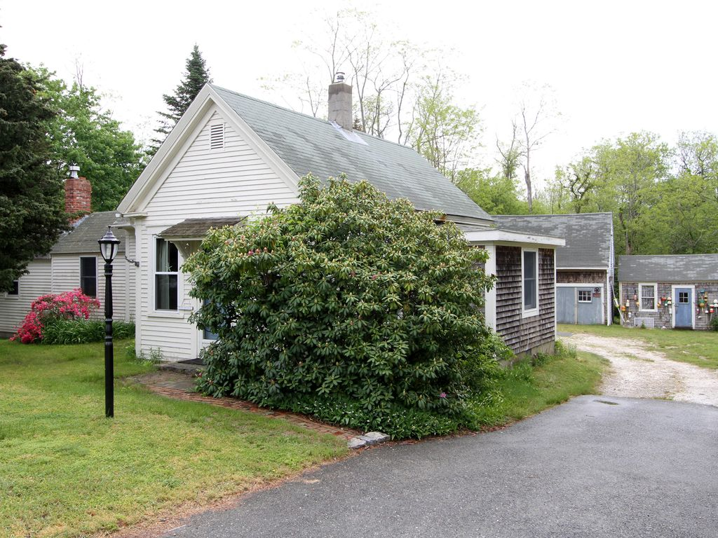 Orleans MA Vacation Rentals, Upper Cape Cod Vacation Rentals, Upper Cape Cod Vacations, Upper Cape Cod MA Vacation Rentals