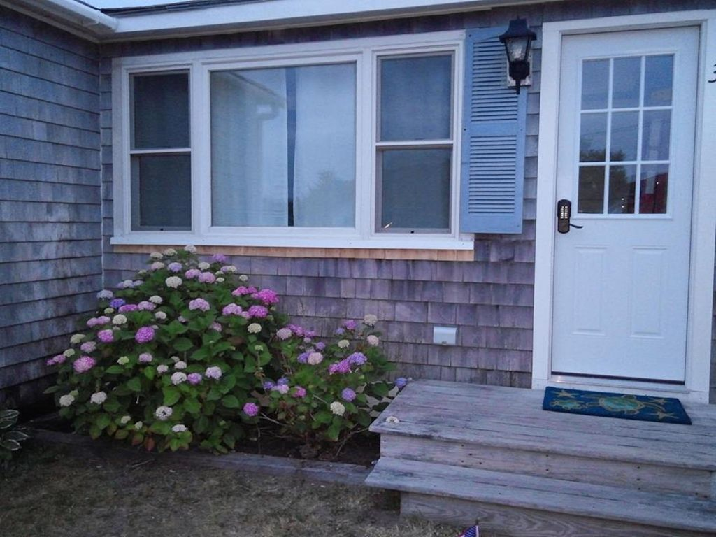 Provincetown MA Vacation Rentals, Upper Cape Cod Vacation Rentals, Upper Cape Cod Vacations, Upper Cape Cod MA Vacation Rentals