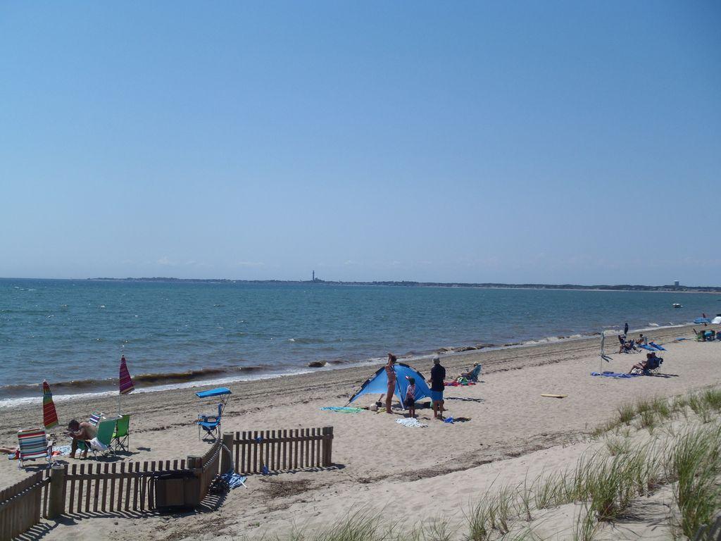Truro MA Vacation Rentals, Upper Cape Cod Vacation Rentals, Upper Cape Cod Vacations, Upper Cape Cod MA Vacation Rentals