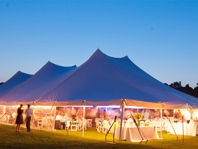 Weddings On Cape Cod, Cape Cod Weddings, Wedding Venues On Cape Cod