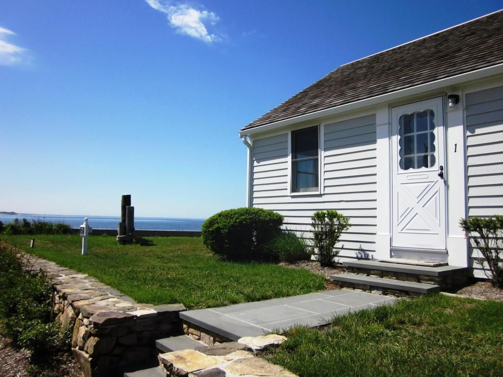 Wellfleet MA Vacation Rentals, Upper Cape Cod Vacation Rentals, Upper Cape Cod Vacations, Upper Cape Cod MA Vacation Rentals