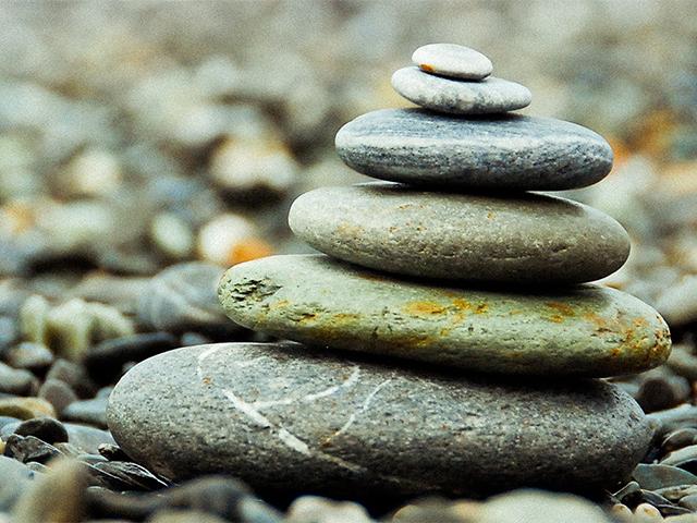 Cape Cod Spas, Cap Cod Massages, Cape Cod Spa, Cap Cod Massage, Cape Cod Facials, Cape Cod Day Spas