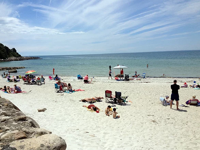 Cape Cod Beaches, Beaches On Cape Cod, MA, Cape Cod Public Beaches, Public Beaches On Cape Cod
