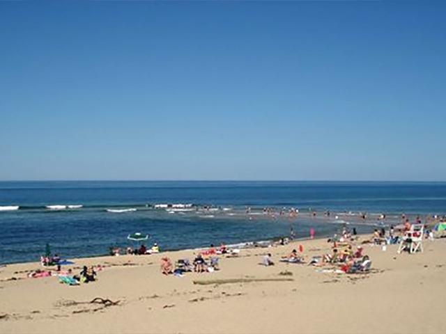 Cape Cod Beaches, Beaches On Cape Cod, MA, Cape Cod Public Beaches, Public Beaches On Cape Cod