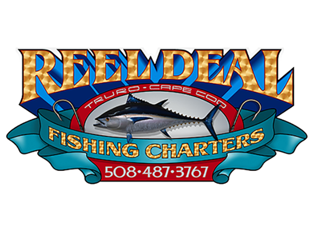 Cape Cod Fishing, Cape Cod Fishing Charters, Cape Cod Charter Boats, Cape Cod Fishing Boats, Cape Cod Deep Sea Fishing