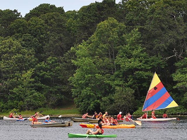 Cape Cod Kids Camps, Cap Cod Summer Camps, Cape Cod Sports Camps, Cap Cod Camps, Cape Cod Kids Camp