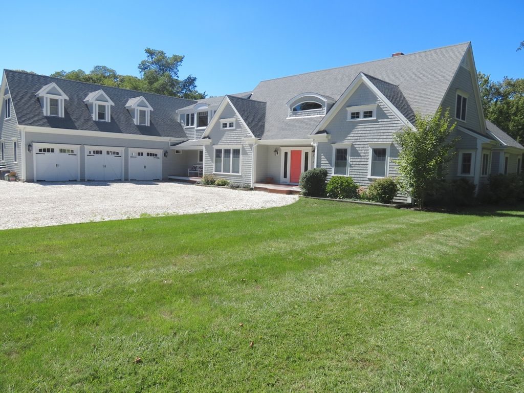 Orleans MA Vacation Rentals, Lower Cape Cod Vacation Rentals, Lower Cape Cod Vacations, Upper Cape Cod MA Vacation Rentals
