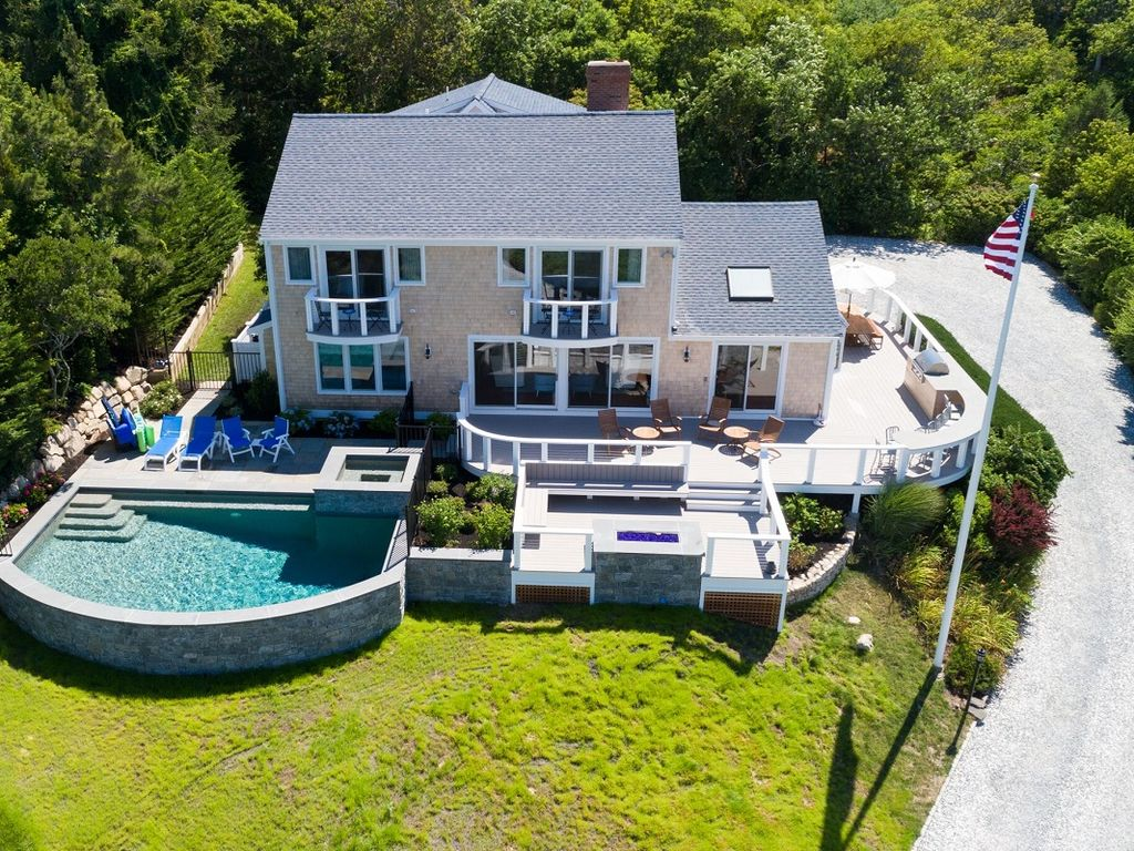 Welfleet MA Vacation Rentals, Outer Cape Cod Vacation Rentals, Outer Cape Cod Vacations, Upper Cape Cod MA Vacation Rentals