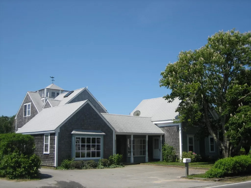 Chatham MA Vacation Rentals, Lower Cape Cod Vacation Rentals, Lower Cape Cod Vacations, Lower Cape Cod MA Vacation Rentals