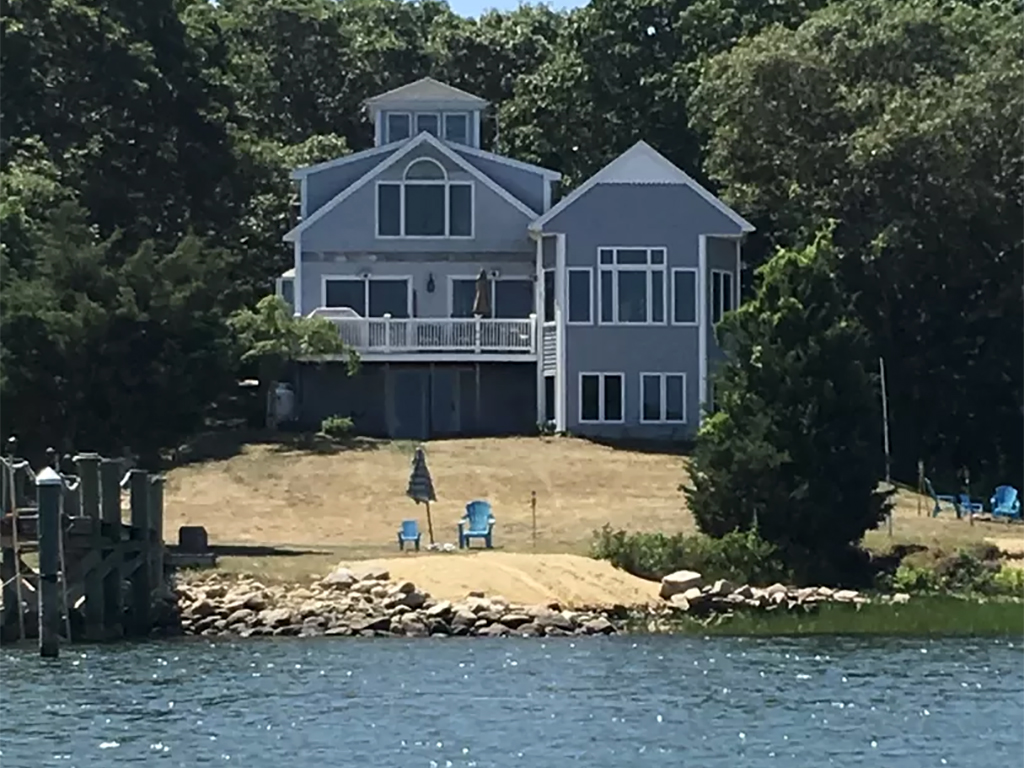 Bourne MA Vacation Rentals, Upper Cape Cod Vacation Rentals, Upper Cape Cod Vacations, Upper Cape Cod MA Vacation Rentals