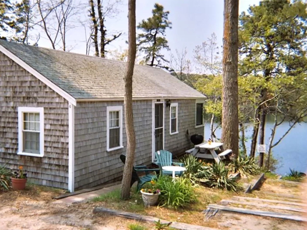 Eastham MA Vacation Rentals, Outer Cape Cod Vacation Rentals, Outer Cape Cod Vacations, Outer Cape Cod MA Vacation Rentals