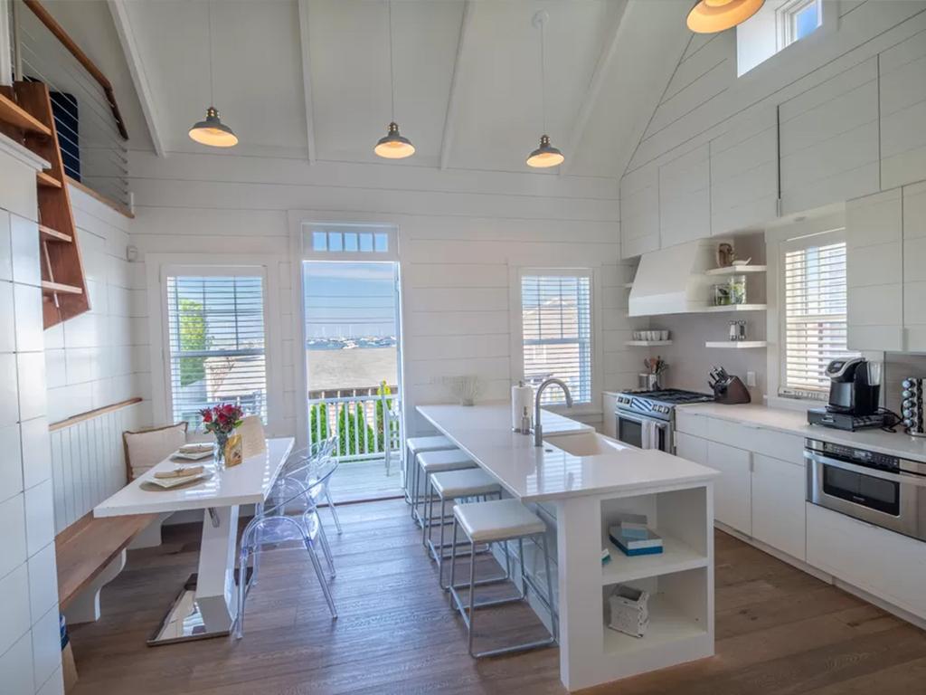 Nantucket MA Vacation Rentals, Nantucket Vacation Rentals, Nantucket Vacations, Nantucket MA Vacation Rentals