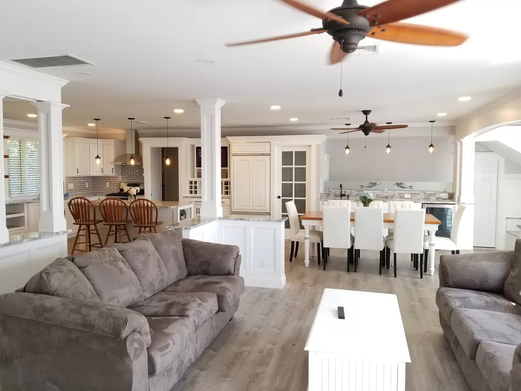 Yarmouth MA Vacation Rentals, Mid Cape Cod Vacation Rentals, Mid Cape Cod Vacations, Mid Cape Cod MA Vacation Rentals