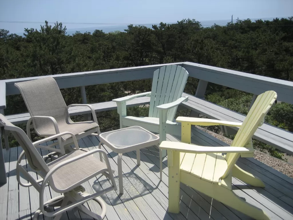 Wellfleet MA Vacation Rentals, Outer Cape Cod Vacation Rentals, Outer Cape Cod Vacations, Outer Cape Cod MA Vacation Rentals