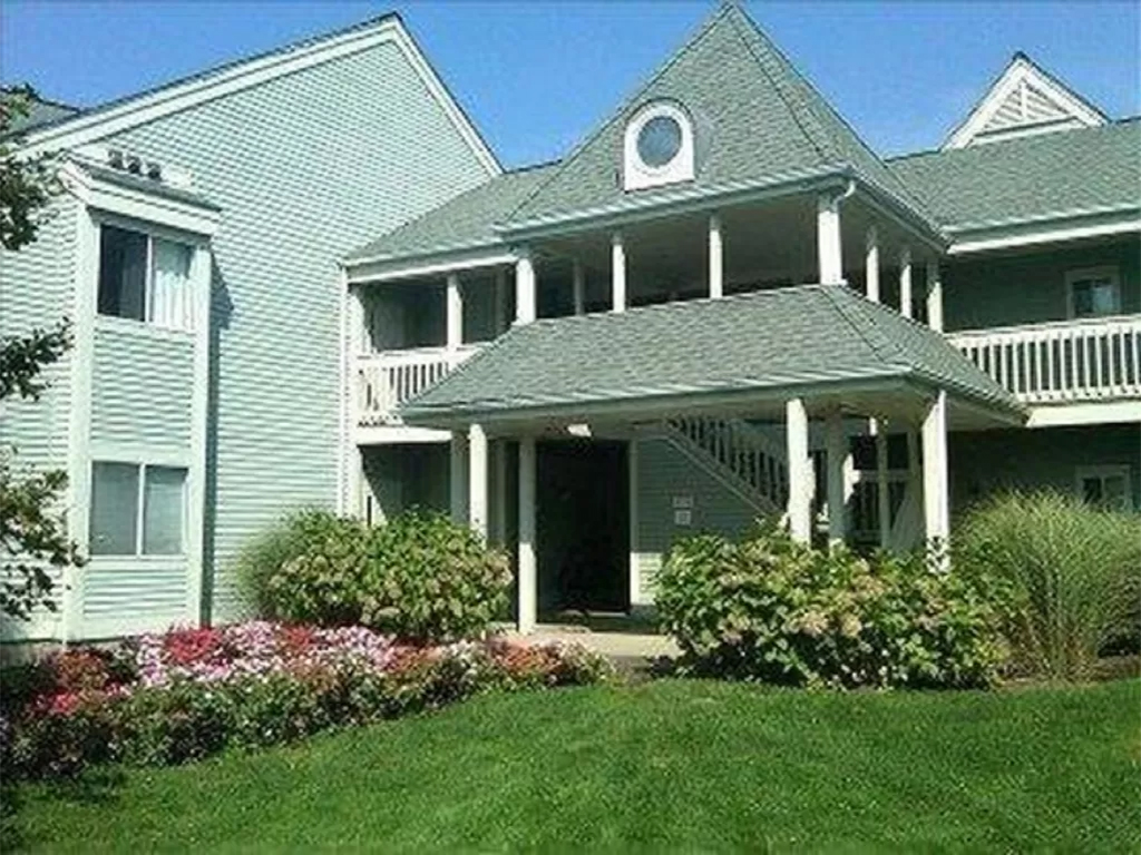 Brewster MA Vacation Rentals, Lower Cape Cod Vacation Rentals, Lower Cape Cod Vacations, Lower Cape Cod MA Vacation Rentals