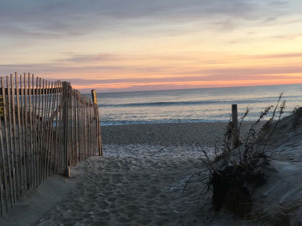 Orleans MA Vacation Rentals, Lower Cape Cod Vacation Rentals, Lower Cape Cod Vacations, Lower Cape Cod MA Vacation Rentals