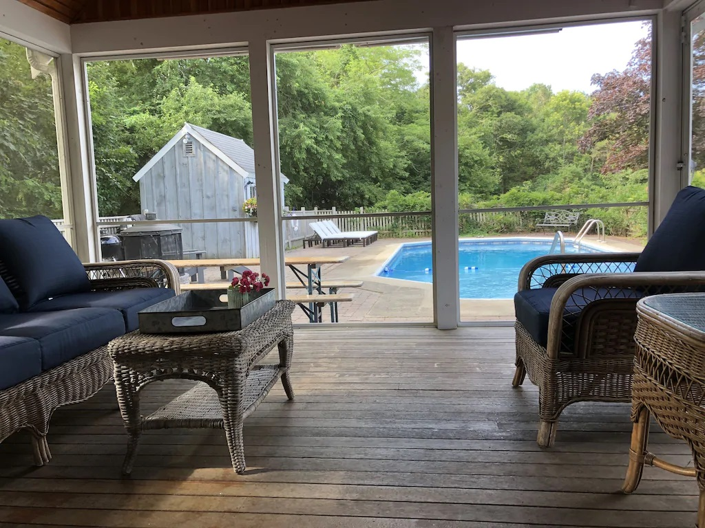 Harwich MA Vacation Rentals, Lower Cape Cod Vacation Rentals, Lower Cape Cod Vacations, Lower Cape Cod MA Vacation Rentals