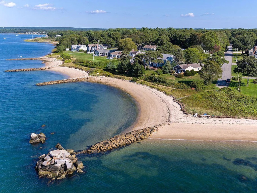 Bourne MA Vacation Rentals, Upper Cape Cod Vacation Rentals, Upper Cape Cod Vacations, Upper Cape Cod MA Vacation Rentals