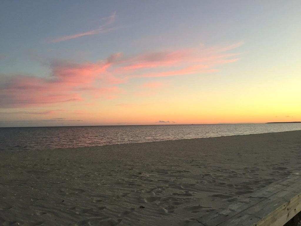 Yarmouth MA Vacation Rentals, Mid Cape Cod Vacation Rentals, Mid Cape Cod Vacations, Mid Cape Cod MA Vacation Rentals