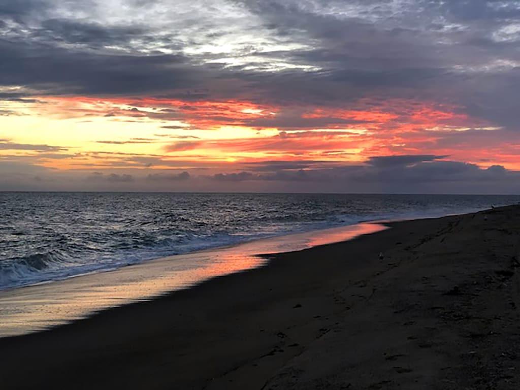 Truro MA Vacation Rentals, Outer Cape Cod Vacation Rentals, Outer Cape Cod Vacations, Outer Cape Cod MA Vacation Rentals