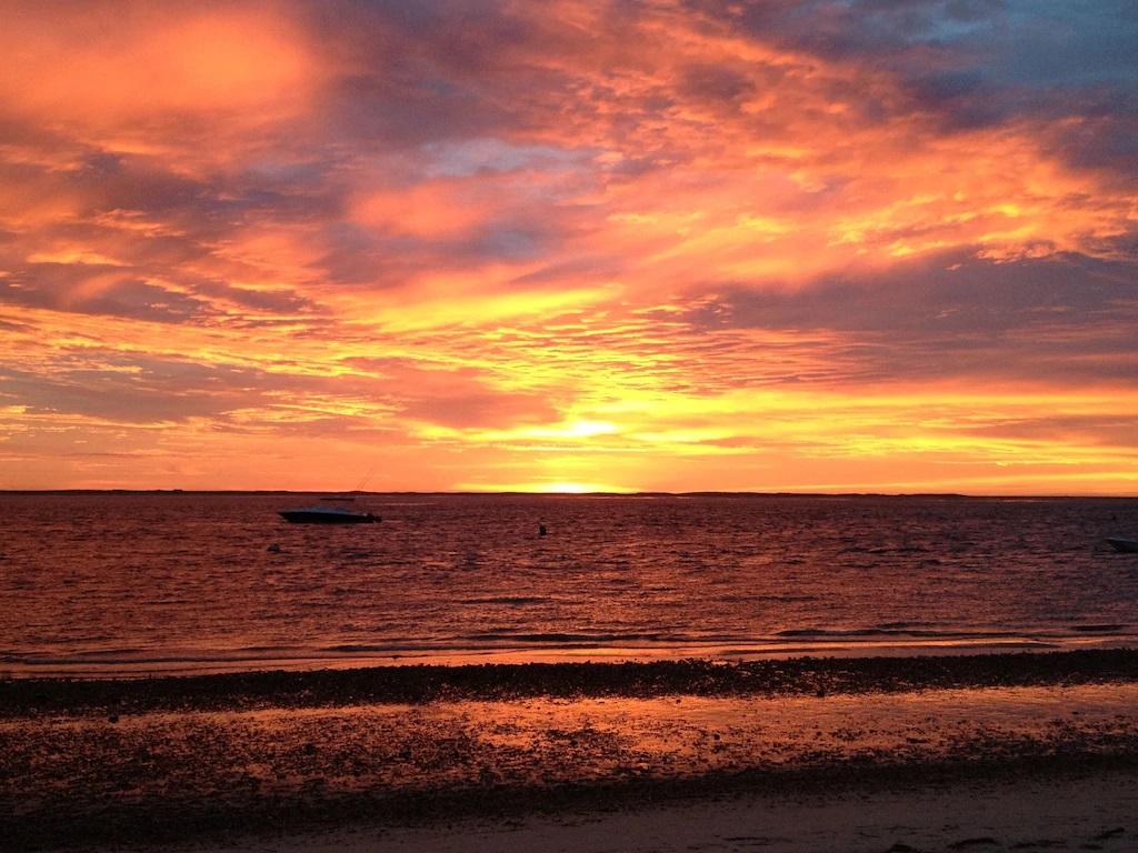 Chatham MA Vacation Rentals, Mid Cape Cod Vacation Rentals, Mid Cape Cod Vacations, Mid Cape Cod MA Vacation Rentals