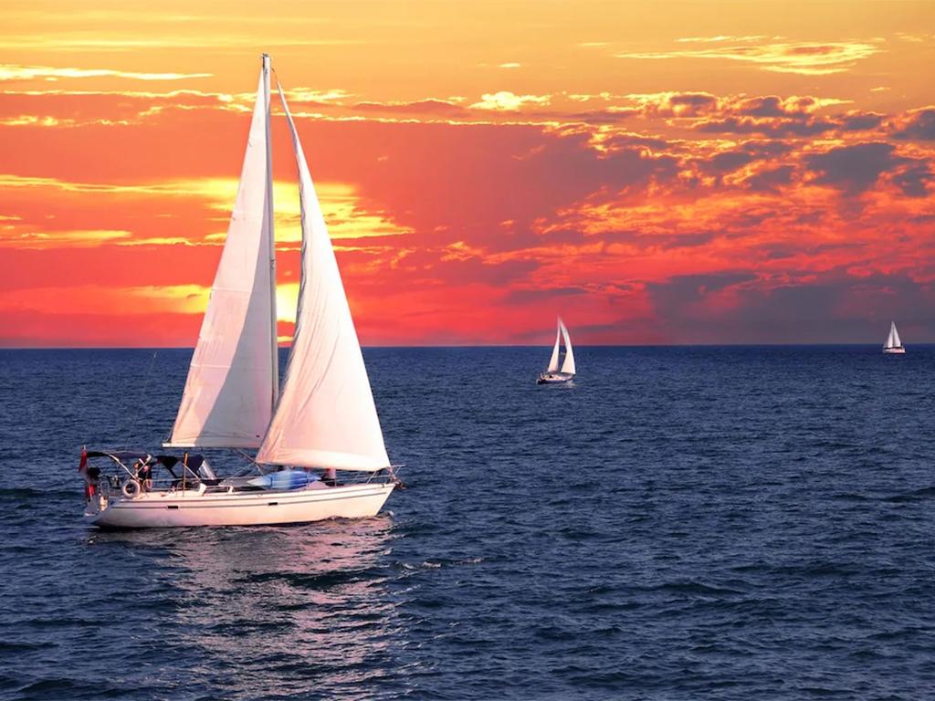 Nantucket MA Vacation Rentals, Nantucket Cape Cod Vacation Rentals, Nantucket Cape Cod Vacations, Nantucket Cape Cod MA Vacation Rentals