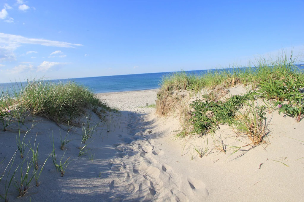 Sandwich MA Vacation Rentals, Upper Cape Cod Vacation Rentals, Upper Cape Cod Vacations, Upper Cape Cod MA Vacation Rentals