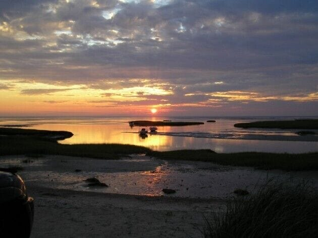 Welfleet MA Vacation Rentals, Outer Cape Cod Vacation Rentals, Outer Cape Cod Vacations, Outer Cape Cod MA Vacation Rentals