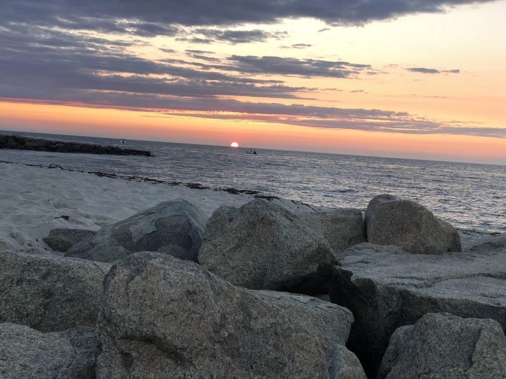 Brewster MA Vacation Rentals, Mid Cape Cod Vacation Rentals, Mid Cape Cod Vacations, Mid Cape Cod MA Vacation Rentals