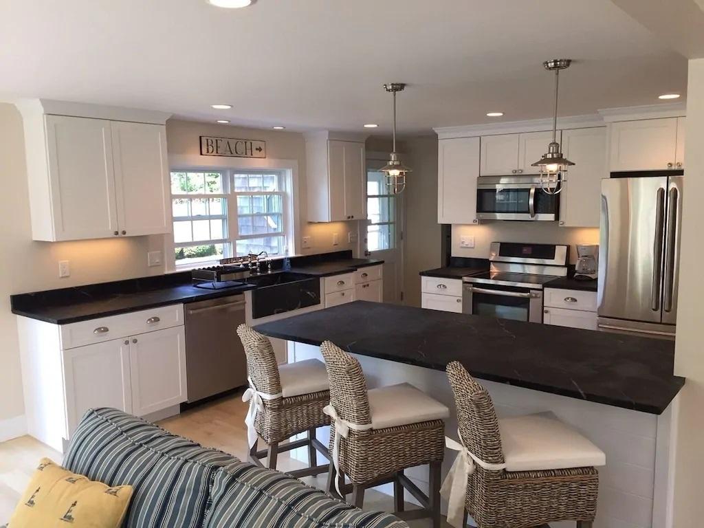 Falmouth MA Vacation Rentals, Upper Cape Cod Vacation Rentals, Upper Cape Cod Vacations, Upper Cape Cod MA Vacation Rentals