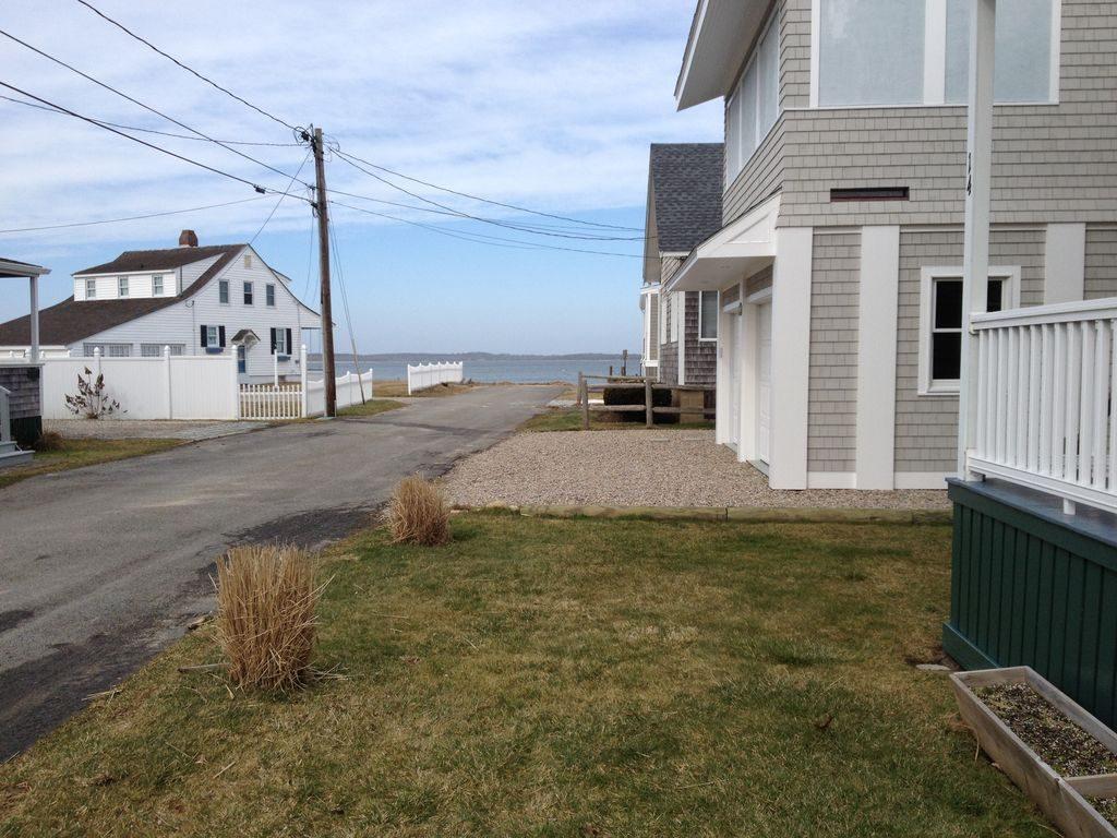 Bourne MA Cape Cod Vacation Rental 8