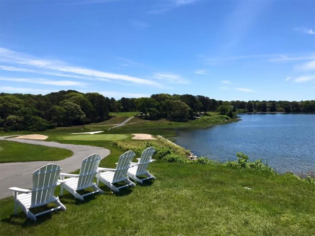 Cape Cod Vacation Home Rentals, Summer Vacation Rentals On Cape Cod, Cape Cod Vacation Rentals
